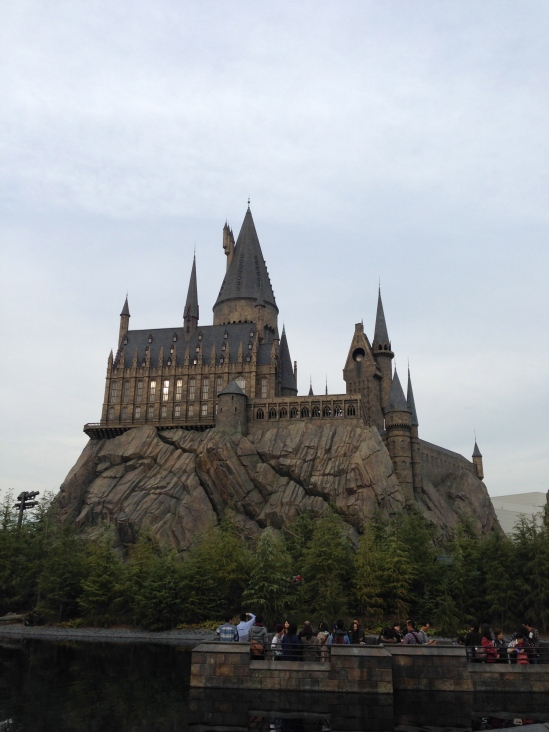 Hogwarts_Osaka