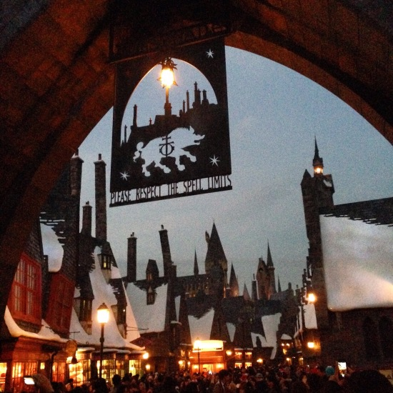 Wizarding_world_of_Harry_Potter_in_Osaka