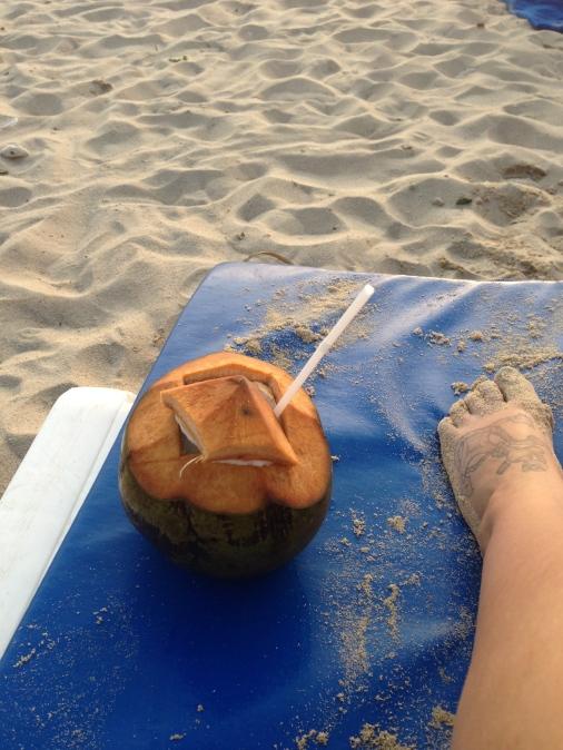 Coconuts_Thailand