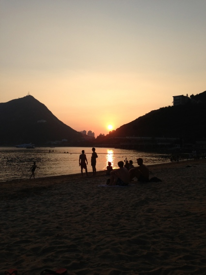 Hong_Kong_expat