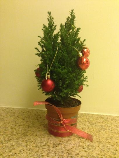 Christmas_Abroad