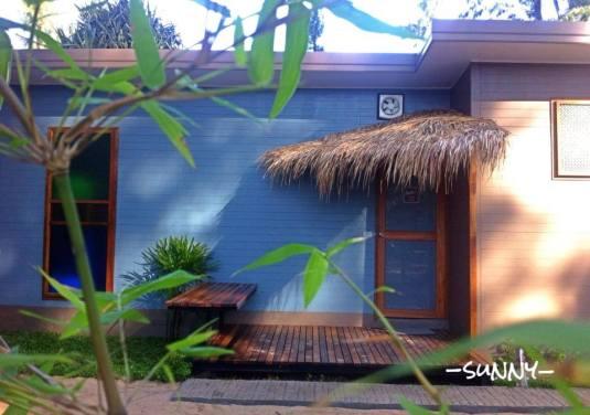 Hey_Beach_Hostel