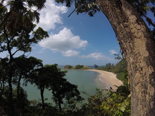 Koh_Lanta_National_Park