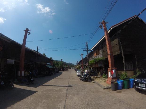Koh_Lanta_Old_Town