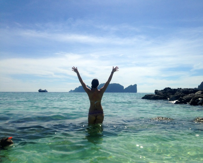 Solo_Travel_Thailand