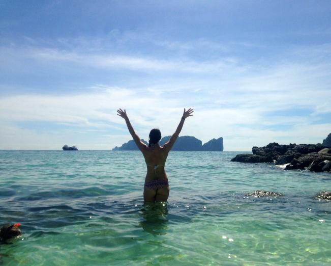 Solo_Travel_Thailand