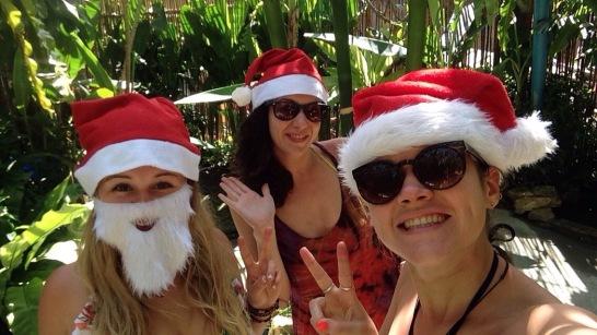 Thailand_Christmas