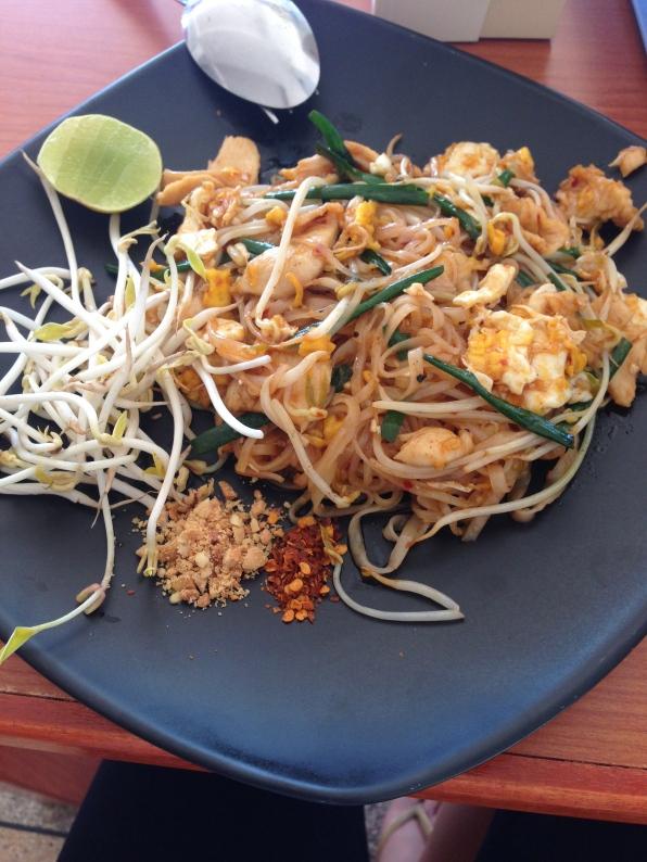 Koh_Lanta_Food