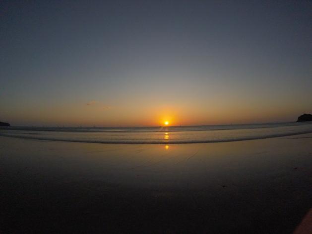Koh_Lanta_Sunset