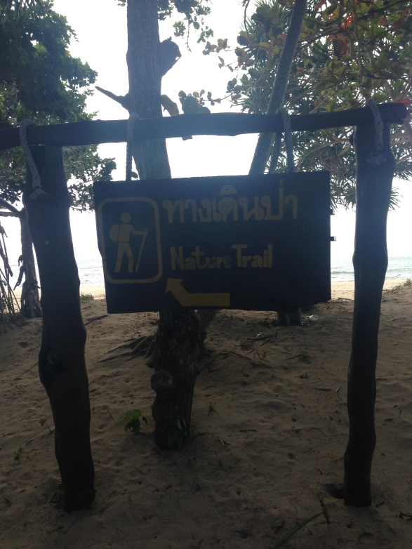 Koh_Lanta_National_Park