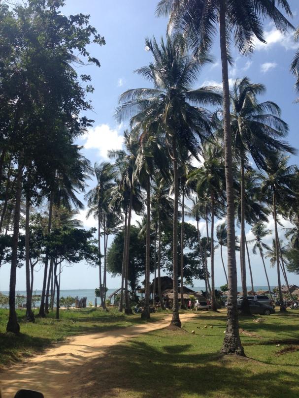Bamboo_Beach_Koh_Lanta