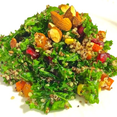 vegan_quinoa_and_kale_salad_with_pomegranate