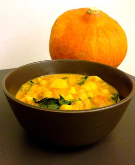 vegan_sweet_potato_chickpea_stew
