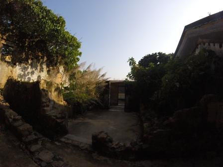 Sai_Kung_Ghost_Island