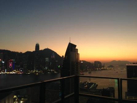 Rooftop_Bar_Hong_Kong