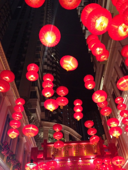 Chinese_New_Year_Hong_Kong
