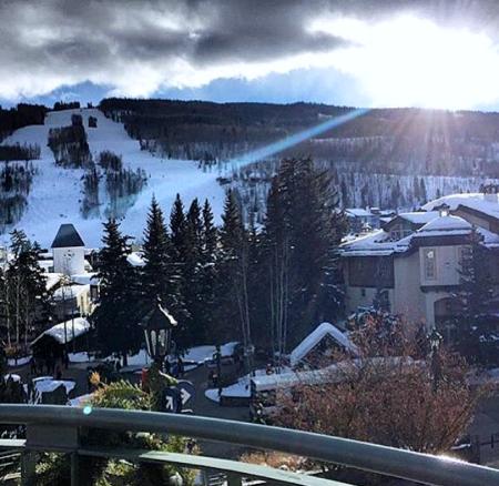 Vail_Ski_Season