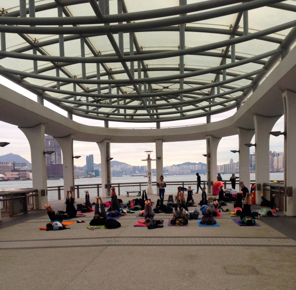 The_Yoga_Room_Hong_Kong