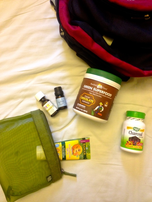 natural_products_for_travel